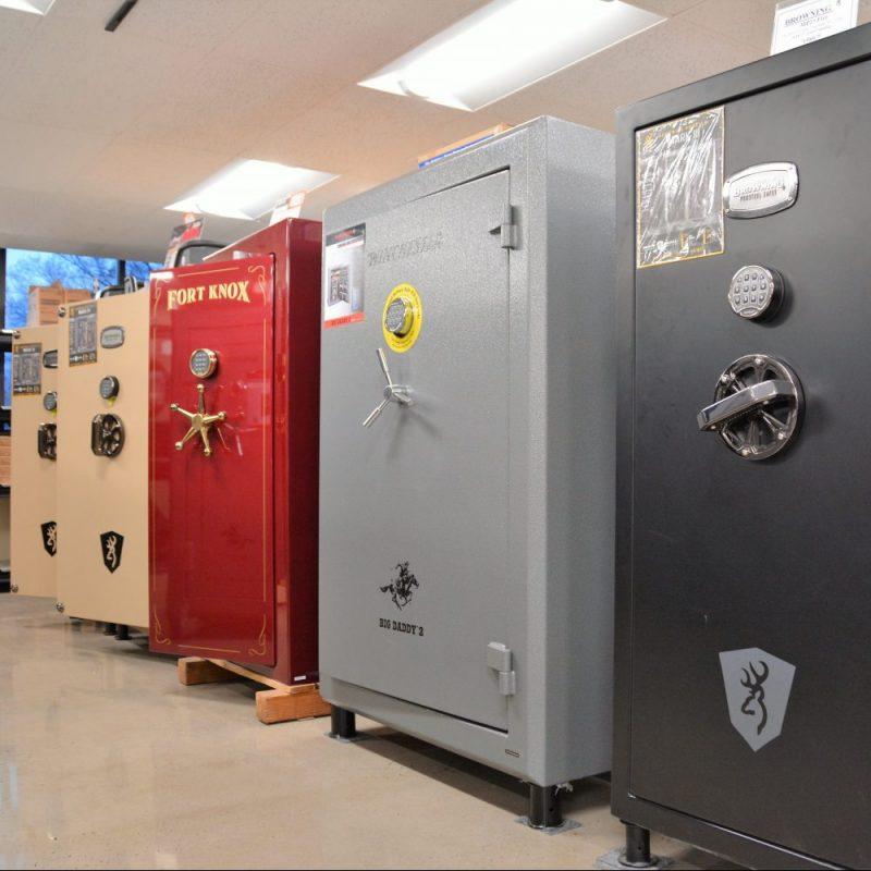 Fort Knox Safes At Target World