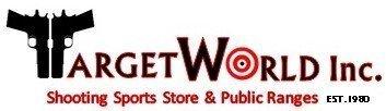 Target World Inc.
