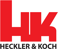 HK Heckler & Koch Authorized Dealer