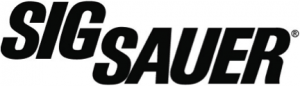 Sig Sauer Authorized Dealer