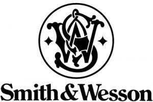 Smith and Wesson Authorized Dealer