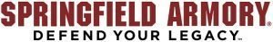Springfield Armory Authorized Dealer