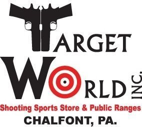 Target World Inc