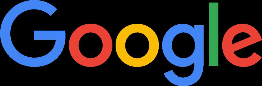 Read Target World reviews on Google